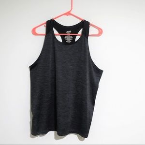 3 for $25 women tank top size L